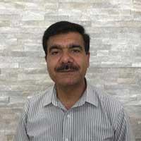 Dr. Zahid Awan