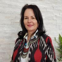 Dr Tanya Goodwill