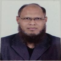 Dr. Abdul Masud