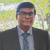 Dr. Sasi Nalliah