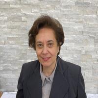 Dr Mary Abadir