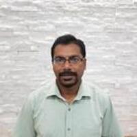 Dr. Gemunu Suresh Ranawake
