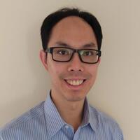 Mr. Kevin Yu