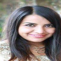 Dr Aysha Malik