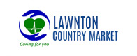 Lawnton Country Market Medical Centre